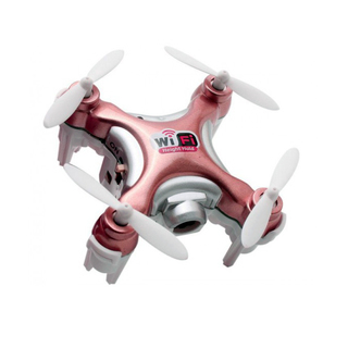 Cheerson CX-10WD-TX Mini Quadcopter WIFI 2.4G transmitter
