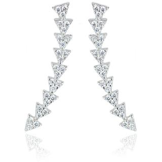 E-Rings Shooting Arrow Earrings (ERS 00146-0110)