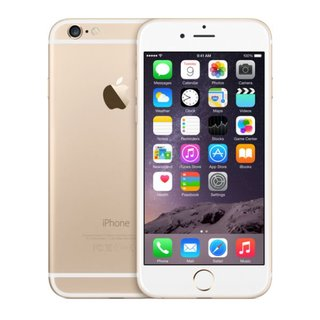 Apple iPhone 6 (16GB) - Certified Pre-owned