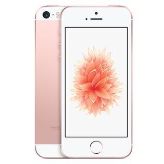 Apple iPhone SE (64GB)