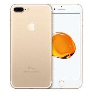 Apple iPhone 7 Plus (32GB) (FREE Spigen Case and Lewis Charging Dock)