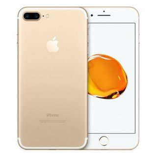 Apple iPhone 7 Plus (256GB) (FREE Spigen Case and Lewis Charging Dock)