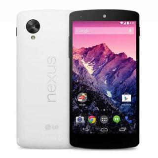 LG Nexus 5X (32GB)