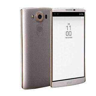 LG V10 (64GB)