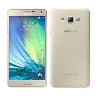 Samsung Galaxy A7 Dual (2015)