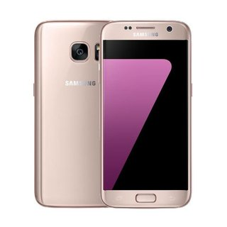 Samsung Galaxy S7 Dual (32GB)