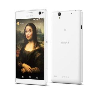 Sony Xperia C4 Dual (16GB)