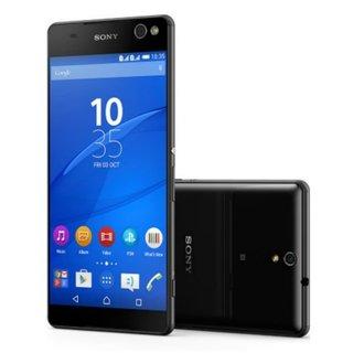 Sony Xperia C5 Ultra Dual (16GB)