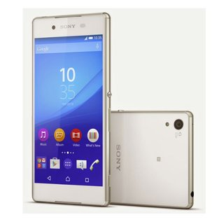 Sony Xperia Z3 Plus Single (32GB)