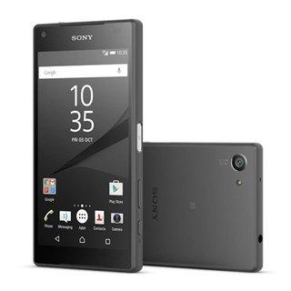 Sony Xperia Z5 Compact (32GB)