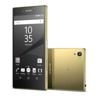 Sony Xperia Z5 Single (32GB)