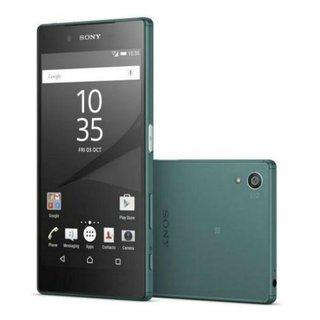 Sony Xperia Z5 Dual (32GB)