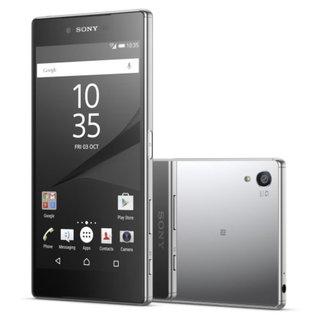Sony Xperia Z5 Premium Dual (32GB)