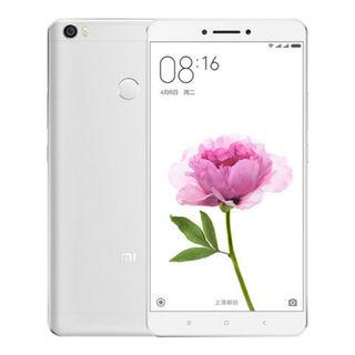 Xiaomi Mi Max (128GB)