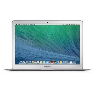 Apple Macbook Air (MMGF2)
