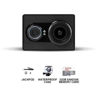 Xiaomi Yi Sports Camera Bundle B