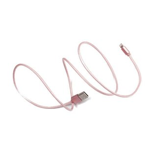 LeBlanc Charging Cable for Apple