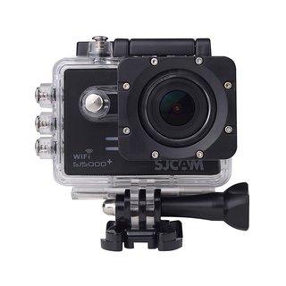 SJCAM SJ5000 Plus Sport Action Cam