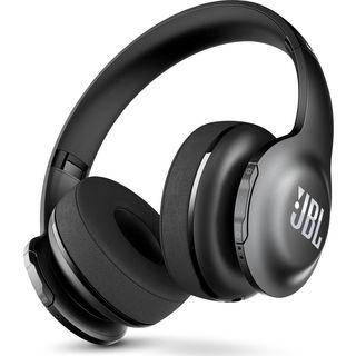 JBL E55BT OVER-EAR HEADPHONE BLACK