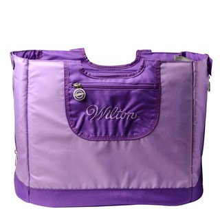 WILTON PREFERRED CARRY ALL TOTE BAG (40175)