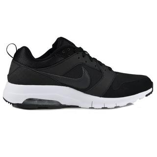 NIKE AIR MAX MOTION BLACK (819798-001)