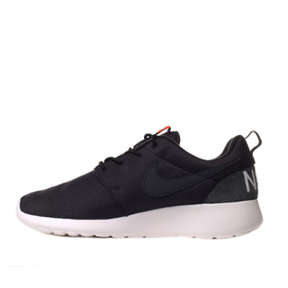 NIKE ROSHE ONE RETRO BLACK ANTHRACITE (819881-001)