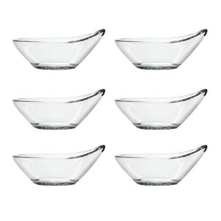 Pasabahce Gastroboutique Bowl, Set of 6 (53942)