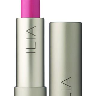 Ilia Tinted Lip Conditioner - Blossom Lady (TLC-02)