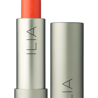 Ilia Tinted Lip Conditioner - Dizzy (TLC-03)