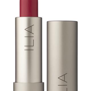 Ilia Tinted Lip Conditioner - Bang Bang (TLC-05)