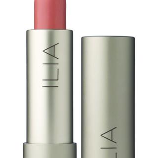 Ilia Lipstick - Funnel Of Love (LS-03)