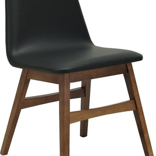 MILLA Cocoa DINING CHAIR