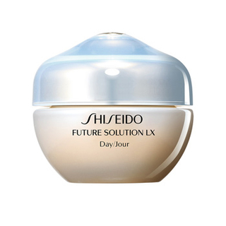 SH FUTURE SOL TOTAL PROTECTIVE CREAM 50 ML