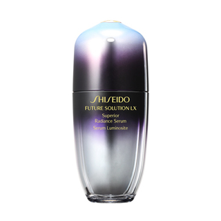 SH FUTURE SOLUTION SUPERIOR RADIANCE SERUM 30 ML