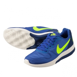 NIKE MD RUNNER 2 LW BLUE (844857-470)