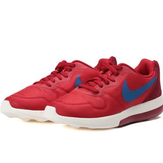 NIKE MD RUNNER 2 LW RED (844857-640)