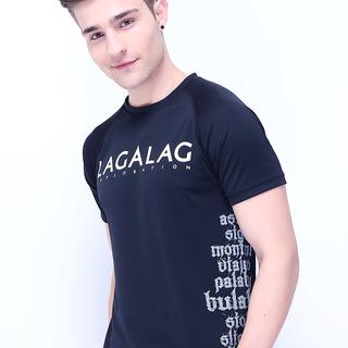 Lagalag Pride shirts (Black)