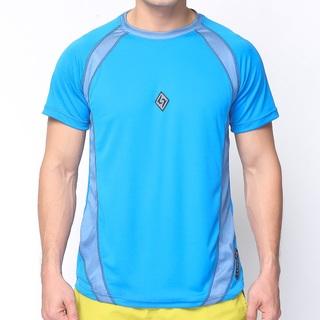 Lagalag Tech T- Shirts