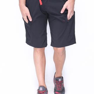 Lagalag Mtb 2 cycle shorts