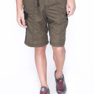 Lagalag Montani Shorts
