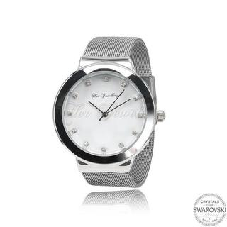 Prestige Watch