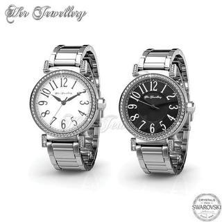 Simplicity Watch