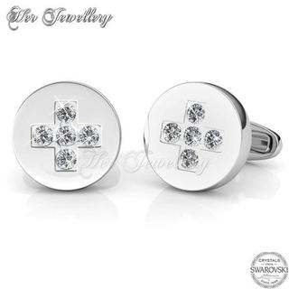 Chris Cufflinks