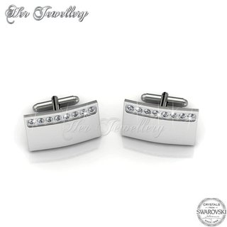 Cufflinks (Mr Matt 1)
