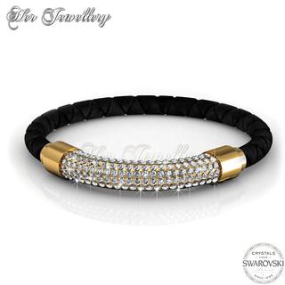 Lush Bracelet