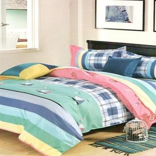 Beverly's Linen Collection Bedsheet Set of 3 (BBL-T009)