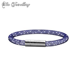 Meshy Bracelet