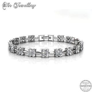 Sweet Bracelet