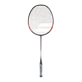 BABOLAT BADMINTON RACKET N-LIMITED Grip 2 (N2016)