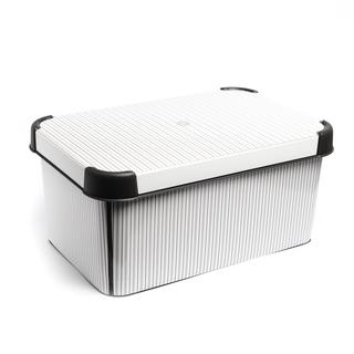 DECO BOX CLASSICO SML (54076)